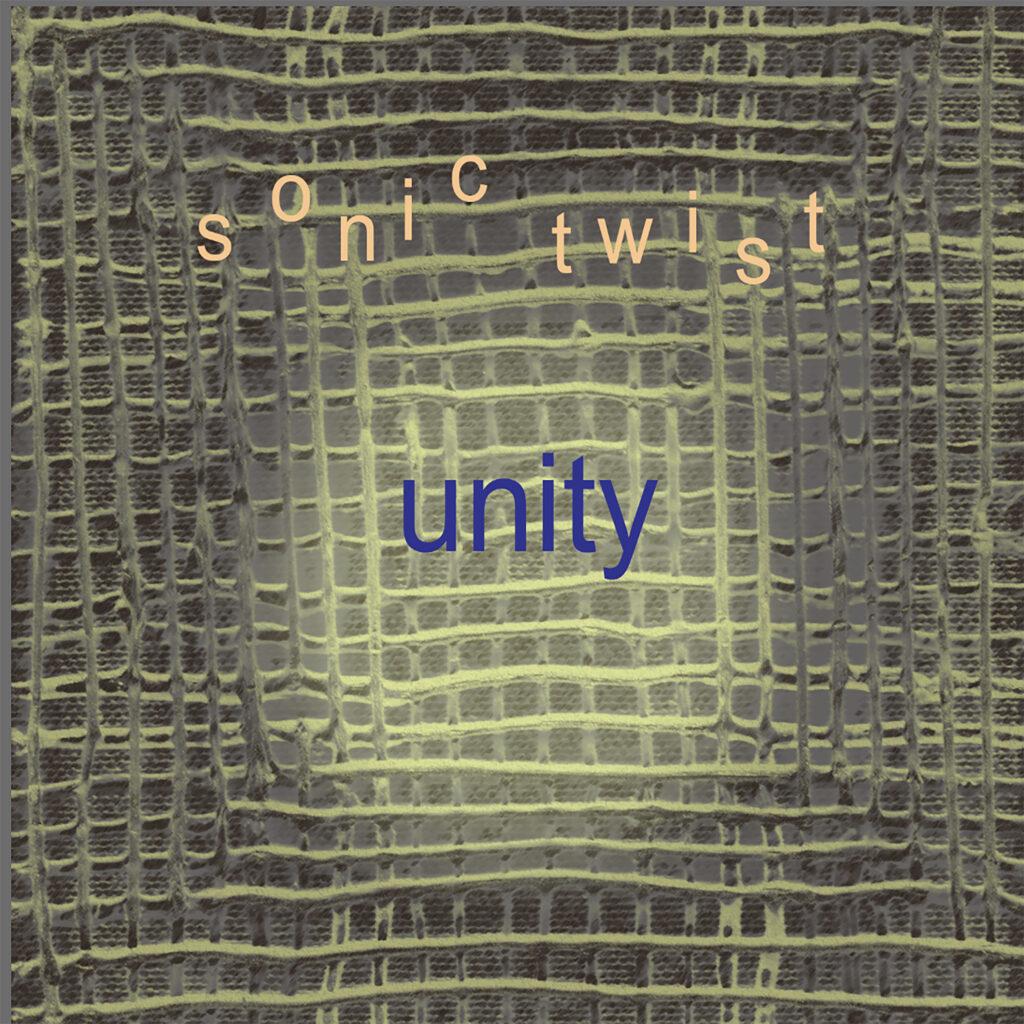 Sonic-Twist-Recordings-Judi-Silvano-Bruce-Arnold-Unity-CD-72DPI